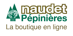 Pépinières Naudet
