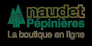 Pépinières Naudet